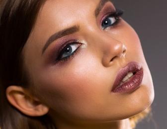 Wolumetria twarzy - Kiedy się zdecydować i jakie efekty?